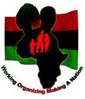 WOMAN Organization Logo 1