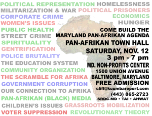 pan-afrikan-town-hall-meeting-nov-12-2016-version-2